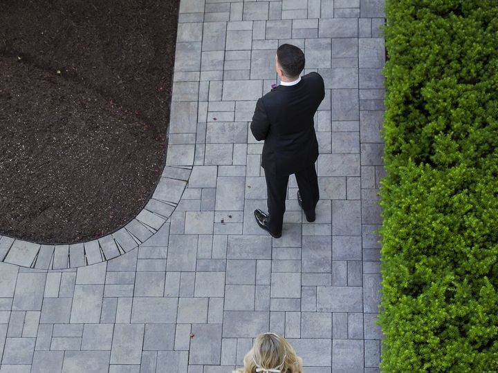 Tmx 070 51 3028 161962702786735 Cranford, NJ wedding photography