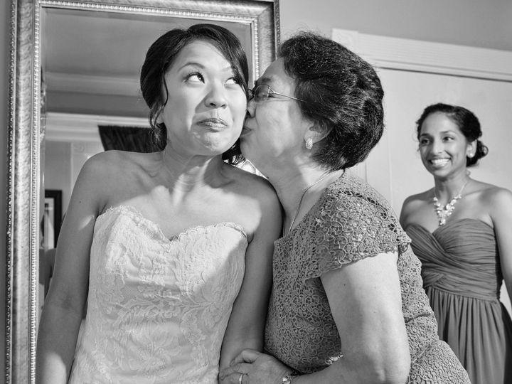 Tmx 076 51 3028 161962701315796 Cranford, NJ wedding photography