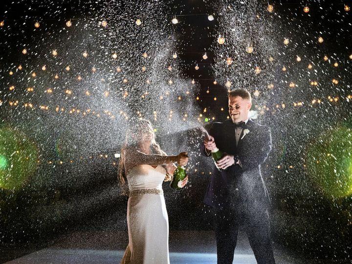 Tmx 078 51 3028 162023774598776 Cranford, NJ wedding photography