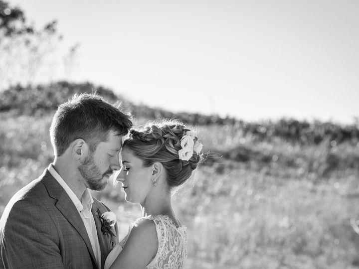Tmx 086 51 3028 161962702341232 Cranford, NJ wedding photography