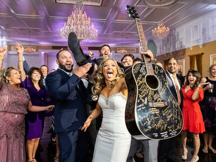 Tmx 08 51 3028 162023774142280 Cranford, NJ wedding photography