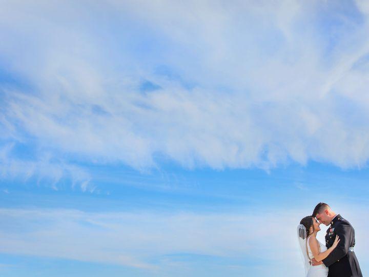 Tmx 091 51 3028 161962702918201 Cranford, NJ wedding photography