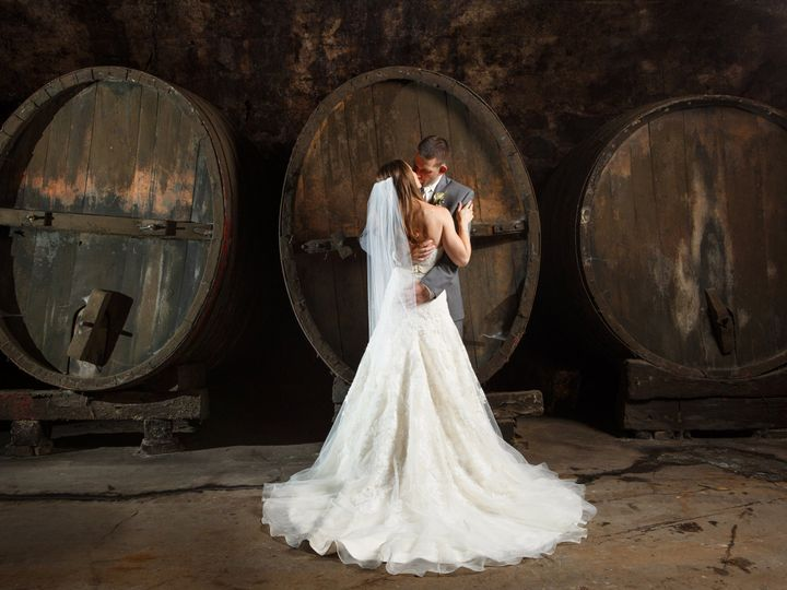 Tmx 093 51 3028 161962704557860 Cranford, NJ wedding photography