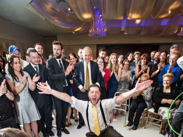 Tmx 094 51 3028 161962704086848 Cranford, NJ wedding photography