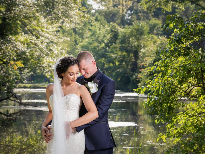 Tmx 097 51 3028 161962706783871 Cranford, NJ wedding photography