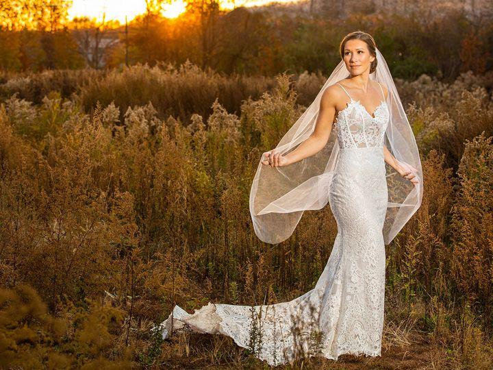 Tmx 098 51 3028 161962704761011 Cranford, NJ wedding photography