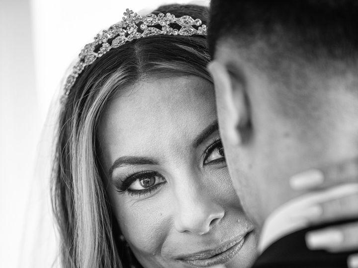 Tmx 099 51 3028 161962705065643 Cranford, NJ wedding photography