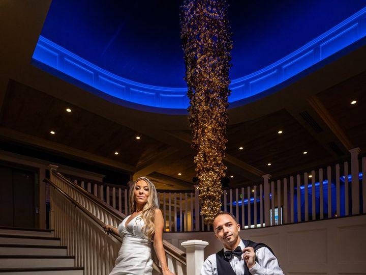 Tmx 11 51 3028 162023773974170 Cranford, NJ wedding photography