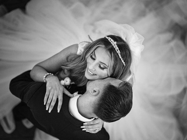 Tmx 1 51 3028 162023773622128 Cranford, NJ wedding photography