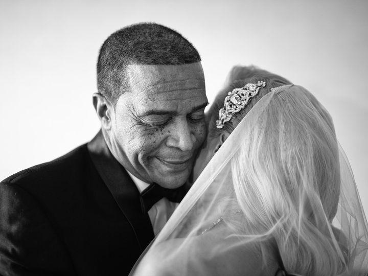 Tmx A7401036 Edit 51 3028 162023774565693 Cranford, NJ wedding photography