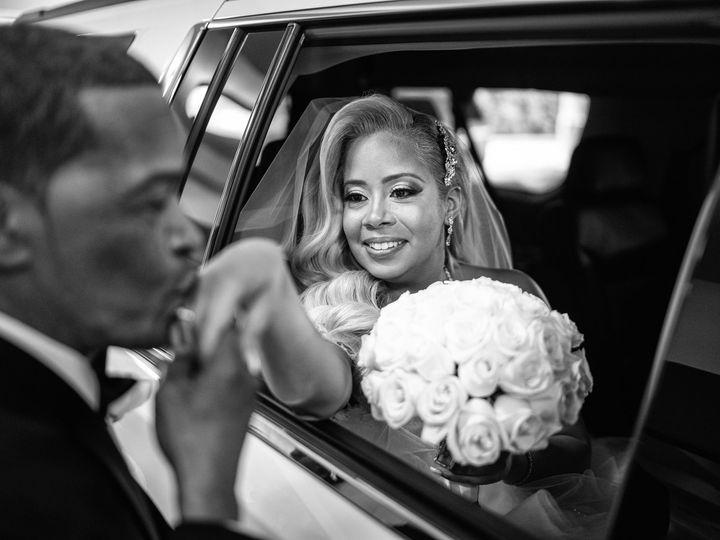 Tmx A7401090 Edit 51 3028 162023774371881 Cranford, NJ wedding photography