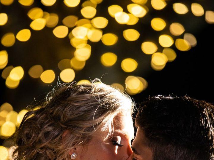 Tmx Ay5a4009 51 3028 162023774547494 Cranford, NJ wedding photography