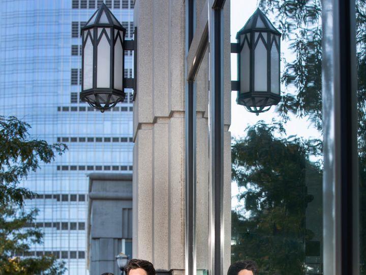 Tmx Ay5a8115 51 3028 1570653030 Cranford, NJ wedding photography