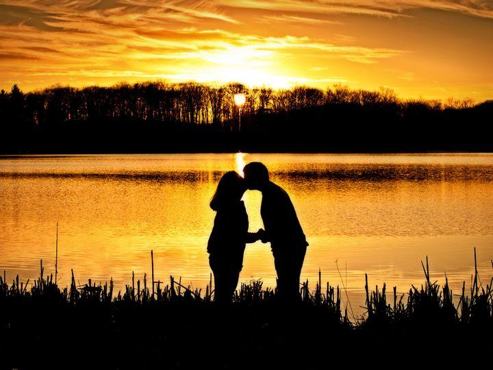Tmx Engagements 007 51 3028 Cranford, NJ wedding photography