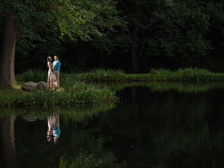 Tmx Engagements 015 51 3028 Cranford, NJ wedding photography