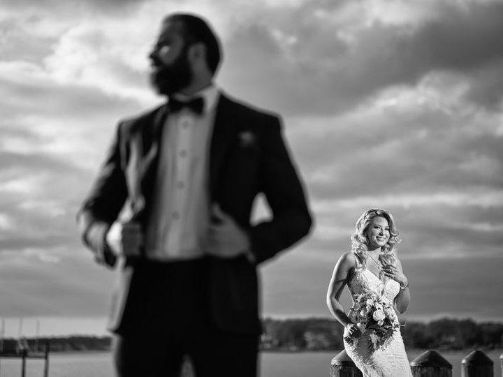 Tmx Image 51 3028 162023793585533 Cranford, NJ wedding photography