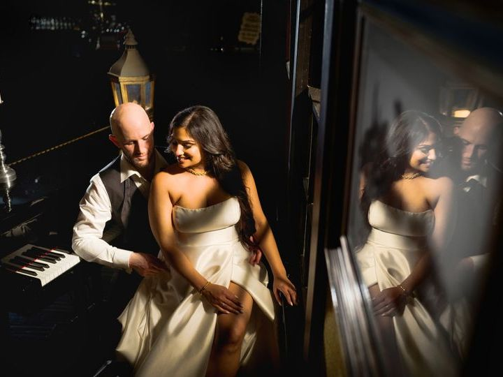 Tmx Image 51 3028 162023794081560 Cranford, NJ wedding photography