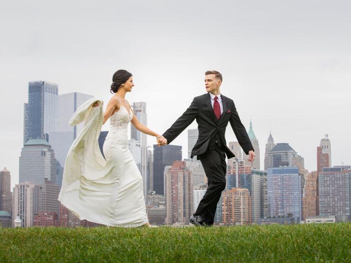 Tmx Sara Ghaly 01 51 3028 1570653026 Cranford, NJ wedding photography