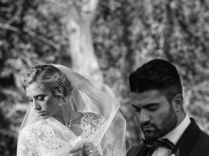 Tmx Tim 6109 Edit 51 3028 162023774448967 Cranford, NJ wedding photography