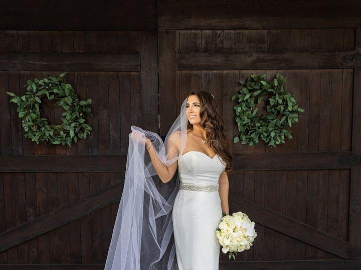 Tmx Tim 8119 51 3028 162023774664051 Cranford, NJ wedding photography