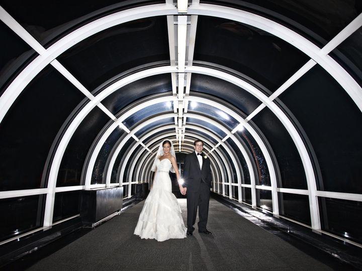 Tmx Weddings 002 51 3028 Cranford, NJ wedding photography
