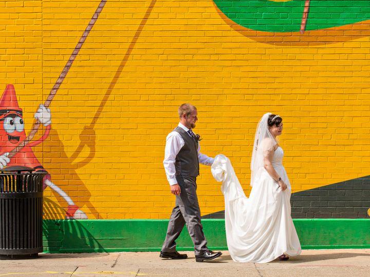 Tmx Weddings 006 51 3028 Cranford, NJ wedding photography