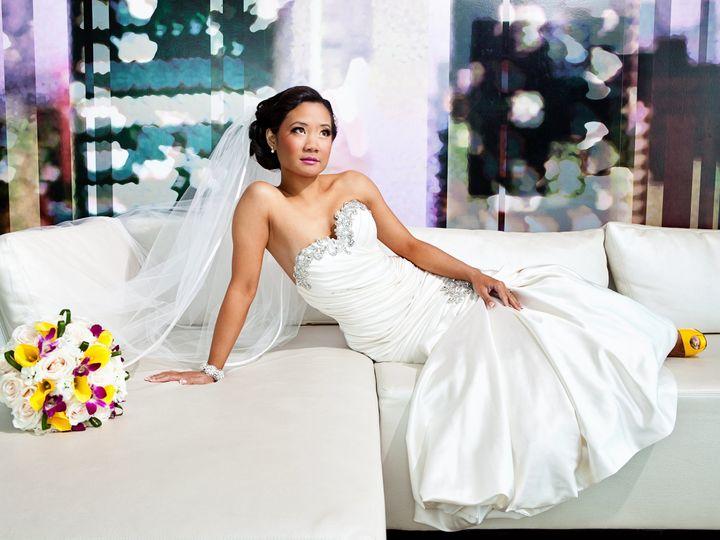 Tmx Weddings 016 51 3028 Cranford, NJ wedding photography