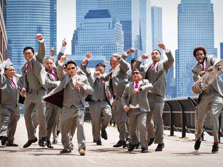 Tmx Weddings 027 51 3028 Cranford, NJ wedding photography