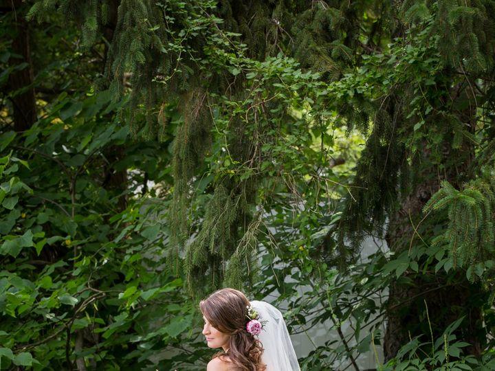 Tmx Weddings 035 51 3028 Cranford, NJ wedding photography