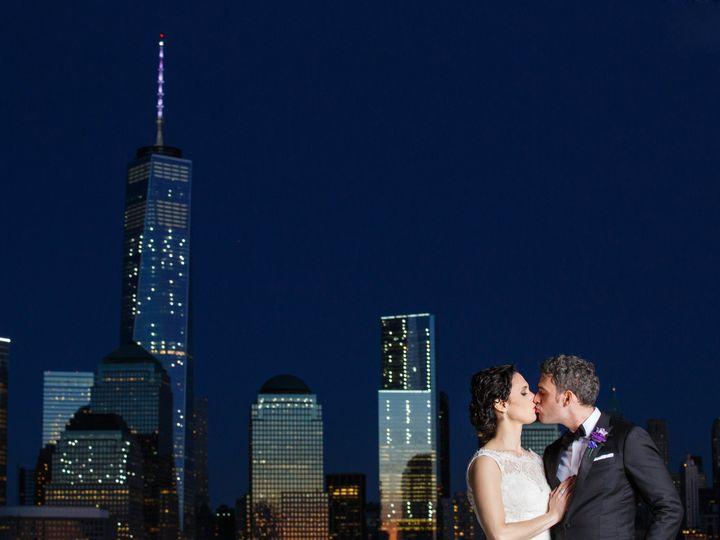 Tmx Weddings 044 51 3028 Cranford, NJ wedding photography