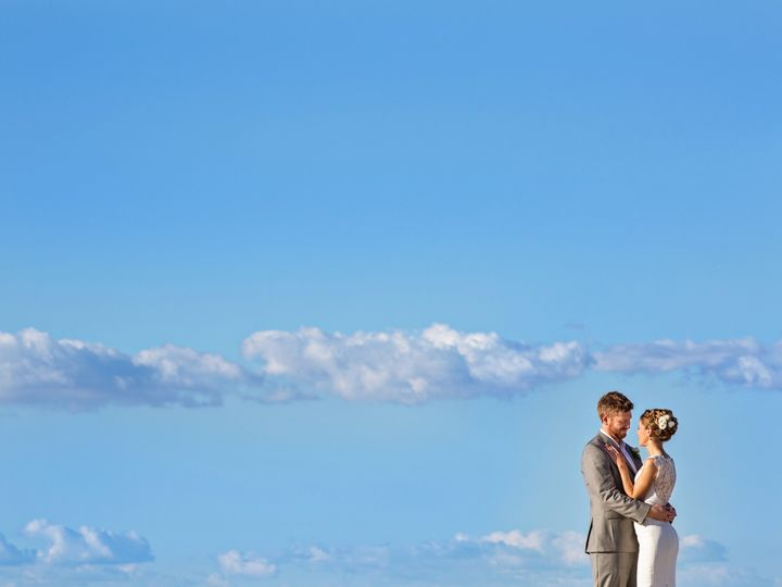 Tmx Weddings 050 51 3028 Cranford, NJ wedding photography