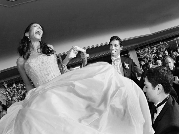 Tmx Weddings 068 51 3028 Cranford, NJ wedding photography