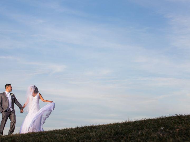 Tmx Weddings 070 51 3028 Cranford, NJ wedding photography
