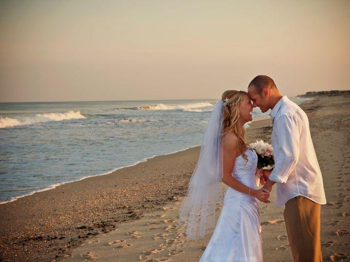 Tmx Weddings 072 51 3028 Cranford, NJ wedding photography