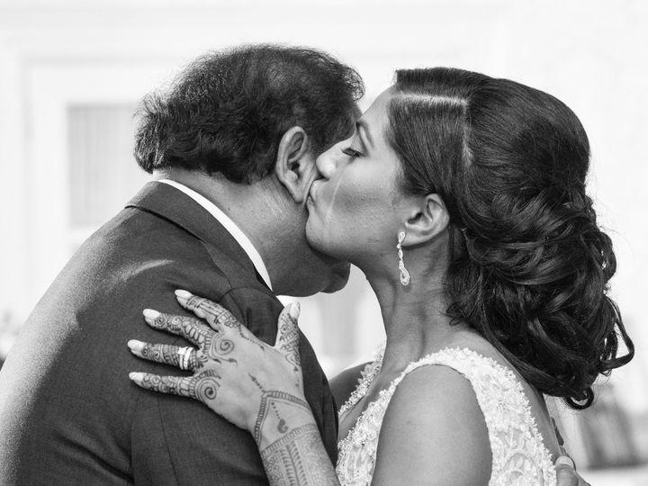 Tmx Weddings 083 51 3028 Cranford, NJ wedding photography