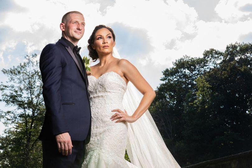 weddings 097 51 3028