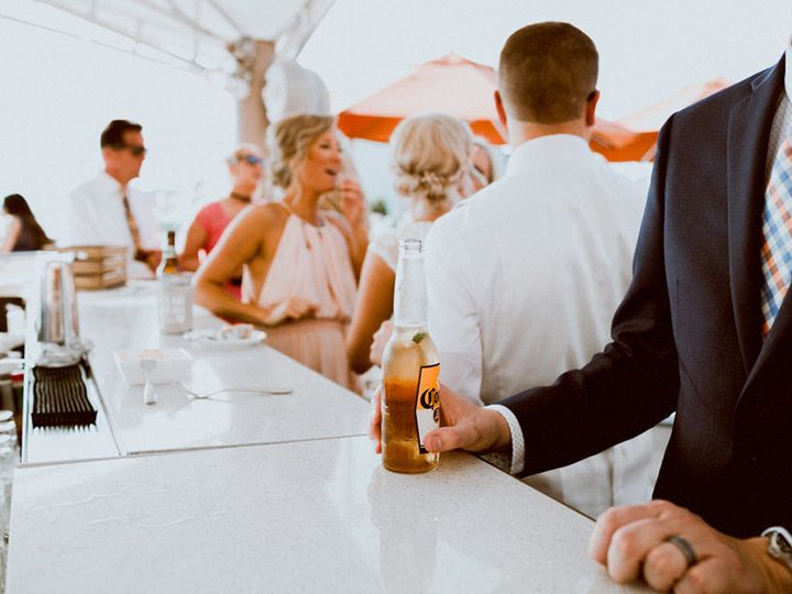Tmx 1520880331 831b6356353b9d08 1520880330 D0746a361e69e46c 1520880329658 7 Stoneharborwedding Stone Harbor wedding venue