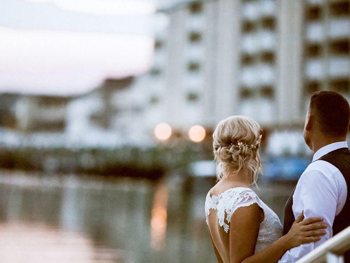 Tmx 1520880758 12bb1e63cd680b24 1520880753 Dcc3feddc5b3c806 1520880749675 11 Stoneharborweddin Stone Harbor wedding venue