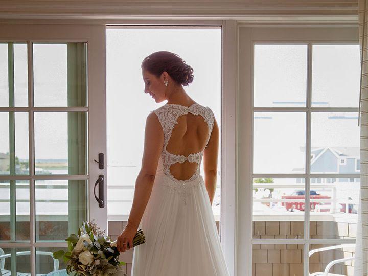 Tmx 1520881010 C85294e7ebfd8bb4 1520881009 B7eeb3fb066e3d2b 1520881007232 14 IMG 4746w Stone Harbor wedding venue