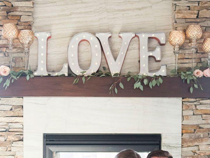 Tmx 1520881110 9d0c9255954e1389 1520881108 9ee127bf67a7565a 1520881106613 22 16BJ 1113 Stone Harbor wedding venue