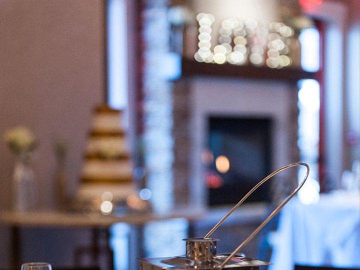 Tmx 1520881111 D44a2bef8a57af7a 1520881109 Dad870dcb9513c41 1520881106615 24 0398 Stone Harbor wedding venue