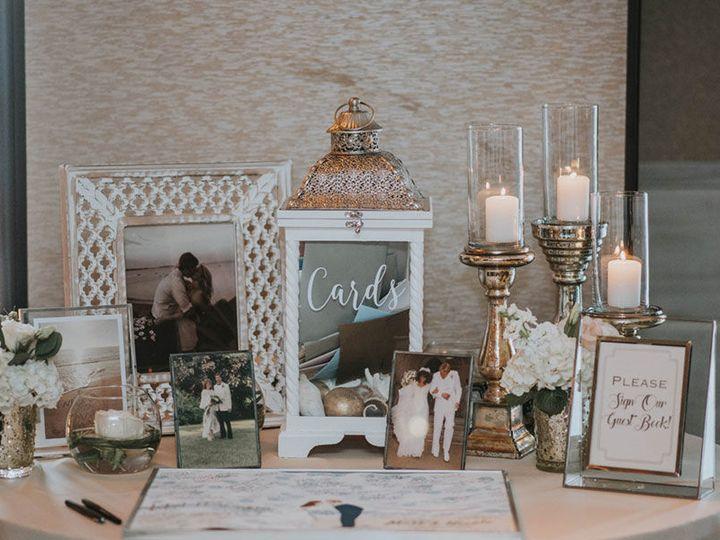 Tmx 1520881116 2ad4b5c109c15042 1520881114 0df1a2dccb471f27 1520881106632 41 Untitled213 2 Stone Harbor wedding venue
