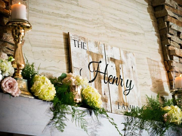 Tmx 1520881152 9b5d57137e95f27e 1520881111 D101ecca9fe53dce 1520881106619 28 1808 9022 Stone Harbor wedding venue