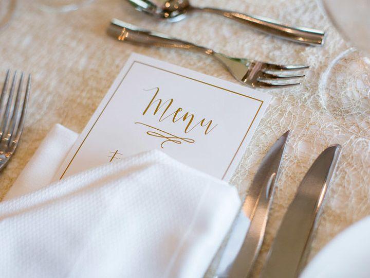 Tmx 1520881152 A310a3646f5abe04 1520881108 71b8d2f5a39da1c1 1520881106607 18 16BJ 0909 Stone Harbor wedding venue