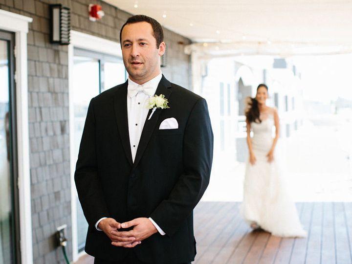 Tmx 1520881182 F8dc0d60357de0fa 1520881181 0827a8b16094de68 1520881180814 44 H DN7A9729 Stone Harbor wedding venue