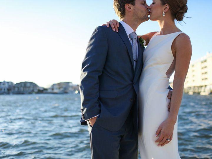 Tmx 1520881183 64887c979697b43f 1520881182 0d15d15fca5a57bf 1520881180817 46 Hlaurenfran00880 Stone Harbor wedding venue