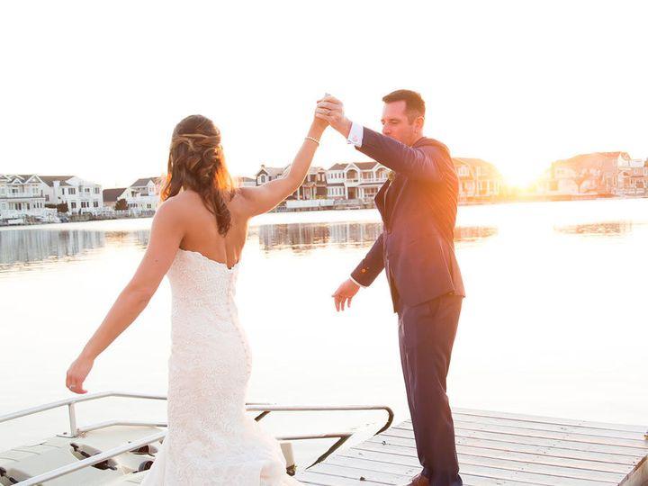 Tmx 1520881183 Cfc1ea1ac371eeb0 1520881182 Ed49243b08b2da0d 1520881180818 48 S16BJ 1190 Stone Harbor wedding venue