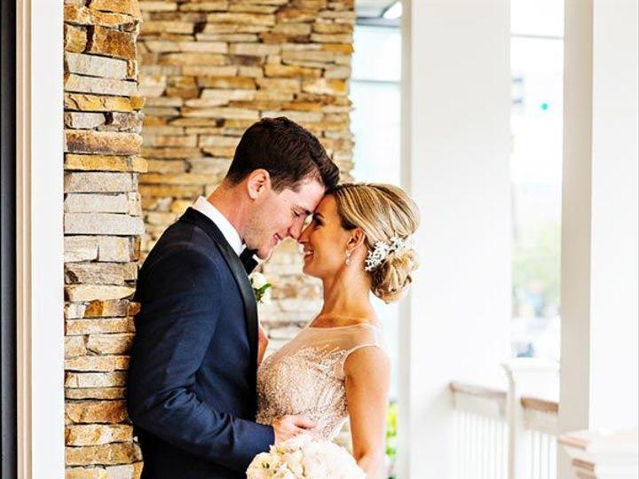 Tmx 1520881183 E152304a102be3b1 1520881182 6f4a2a11c0e3f289 1520881180824 51 V1268 8926 Stone Harbor wedding venue