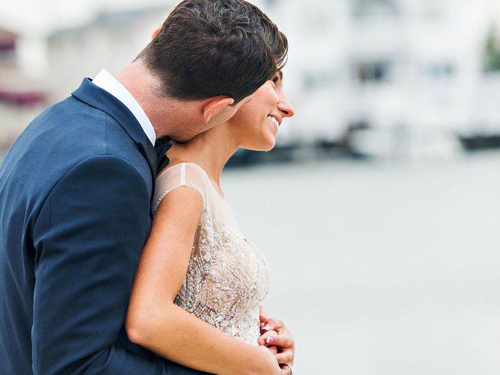 Tmx 1520881183 Ff1987b98374513f 1520881182 C3426670acb68249 1520881180819 49 S1350 9285 Stone Harbor wedding venue