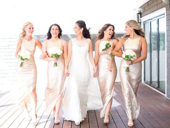 Tmx 1520881327 468936fc1c23d841 1520881326 24e79e55b0a17a1b 1520881313558 61 DN7A0905 Stone Harbor wedding venue